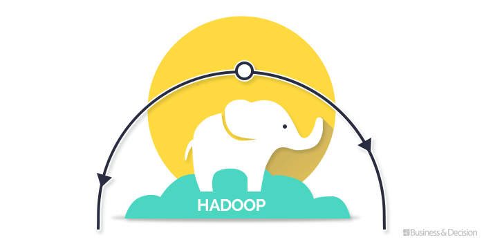 utorial: How to Install a Hadoop Cluster