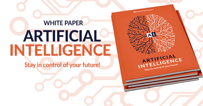 Artificial Intelligence Whitepaper